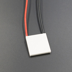 thermoelectric device peltier module TEC 12706 thermoelctric cooling module Alma 12V