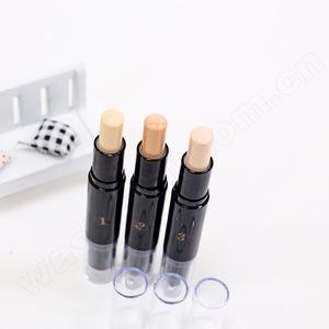 Washami Waterproof Makeup Concealer with Stick