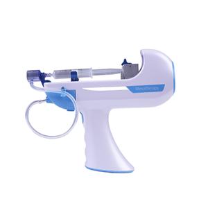 Water Mesotherapy skin rejuvenation meso injection gun