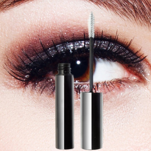 wholesale high quality waterproof eyelash extension 3D mascara private label your own brand makeup 4d fiber mascara