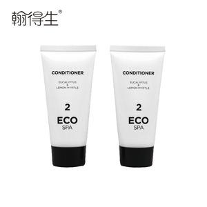 wholesale organic hotel shampoo shampoo hair conditioner