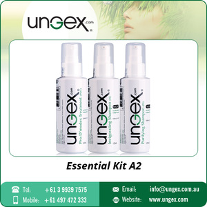 Wholesale Supplier of Skin Care Acne Removal Set A2 at Lowest Price