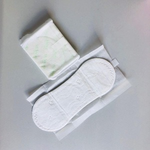 world best OEM panty liners for thanks giving festival