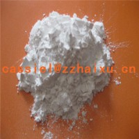 white aluminum oxide JIS#800 #1000 #1200 for whetstone