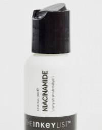 Inkey Niacinamide Oil Control Serum 30 ml for sale