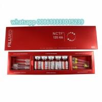 Filorga NCTF 135 Ha 5x3ml Dermal Filler For Face Remove Wrinkle