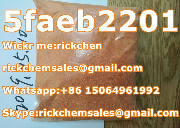 5faeb2201 Best Quality Cannabinoids Pharmaceutical Materials Reliable Supply