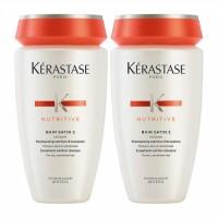 Buying Kerastase Shampoo for Men 250 mL