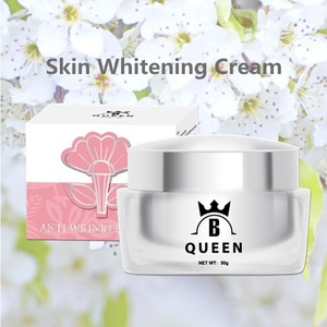 Anti-Wrinkle Collagen Snail Cream for Skin Care Anti Wrinkle Removal Essence