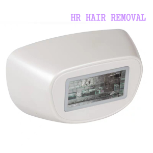 Beauty Salon Equipment Laser 2020 Light Sapphire Color three-in-one Replacement lamp
