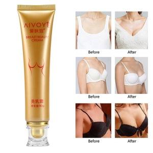 Best breast enlargement cream breast tight cream