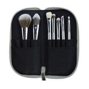 Customized private label blending brush sponge makeup brush eyelash brush mascara applicator