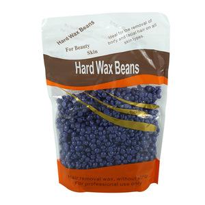 Hot Selling High Quality Wax Heater Women And Man Pro Hair Removal Hot Paraffin Wax Pot Warmer Heater Salon Spa Depilatory