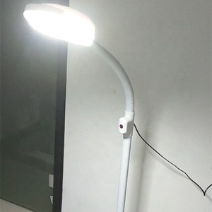 LED Magnifying Lamp With FLoor Stand Of Good Quality