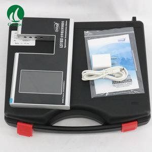 LS183 UV/Visible/Infrared Spectrum Transmission Meter Sample thickness < 47mm
