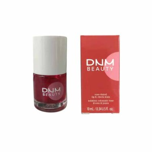 Moisturizing waterproof cream blush private label blush rebranding liquid blush