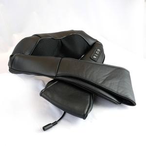 Most popular products neck shoulder massager