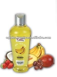 Natural Fragrant Massage Bath Oils for Sale