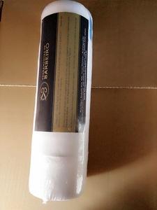 Neck Paper hair salon equipment neck paper hairdressing neck paper for barber