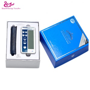 Newest permanent make up cosmetic tattoo machine with factory price