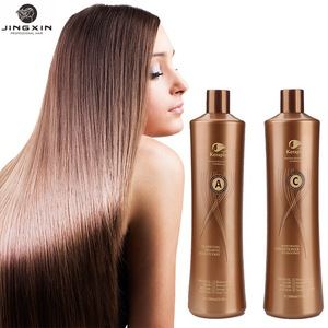 Professional custom comfortable shampoo and conditioner private label hair care product
