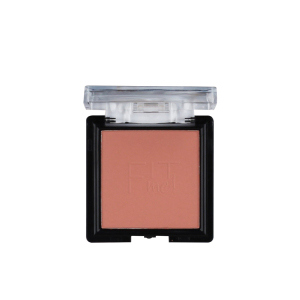 Professional Makeup Easy To Color Waterproof Long Lasting Vegan Blush Palette