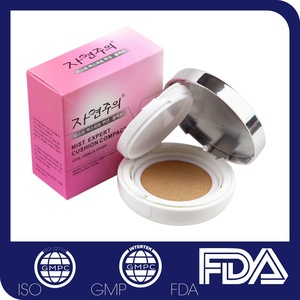 shimmer waterproof makeup base pressed powder best cream for face glow