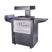 Agricultural Chemicals Vacuum skin packaging machine