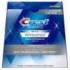 Crest 3D White Supreme FlexFit No Slip Whitestrips Dental Whitening Kit For Wholesale