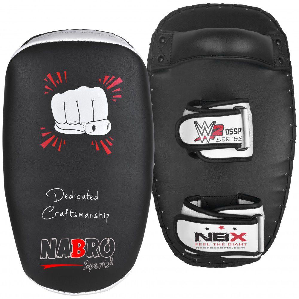 STRIKE-PAD-NBX-1001
