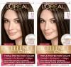 L'Oreal Paris Excellence Creme Permanent Hair Color Dye