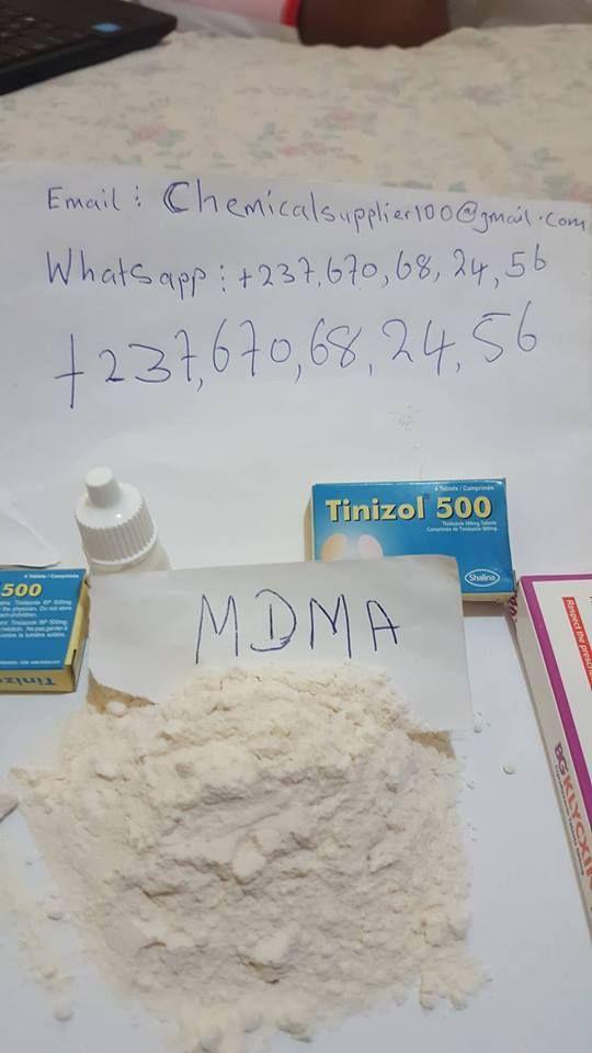 Buy Rubifen, Ritalin, Concerta, Adderall, sibutramine, Dysport, Botox, Restylane, Surgiderm etc.