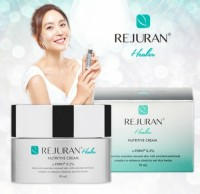 REJURAN® Healer Nutritive Cream