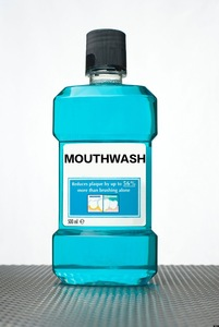 best wholesale mouth wash for teeth whitening