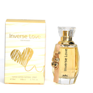 factory make perfume accept OEM ODM perfume order