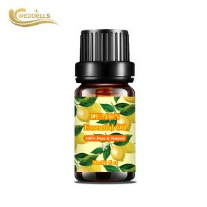 Growth Boosting Essential Oil Oils Natural Body Design Hair Care Lemongrass Rosemary Lavender Esential Oil Essential