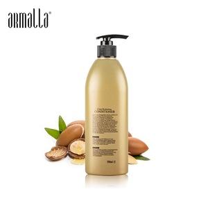 Natural Hair Deep Paraben Free Organic Moroccan Argan Oil Hair Conditioner