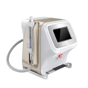 OSANO Multifunction mesotherapy needle free skin rejuvenation device no needle water hydro facial