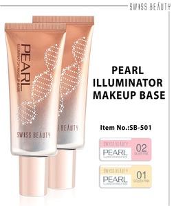 Pearl Illuminator Base