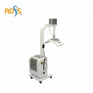 professional PDT LED chromotherapy machine