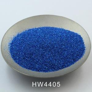 Top quality Extra fine bulk glitter, holographic glitter powder for body glitter