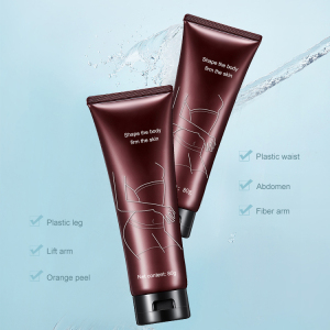 Wholesale Oem Odm Customize Quick Fat-burning And Shaping Up Lift And Firming Slimming Creams