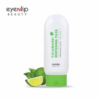 [EYENLIP] Calamansi Whitening Pack 200ml - Korean Skin Care Cosmetics