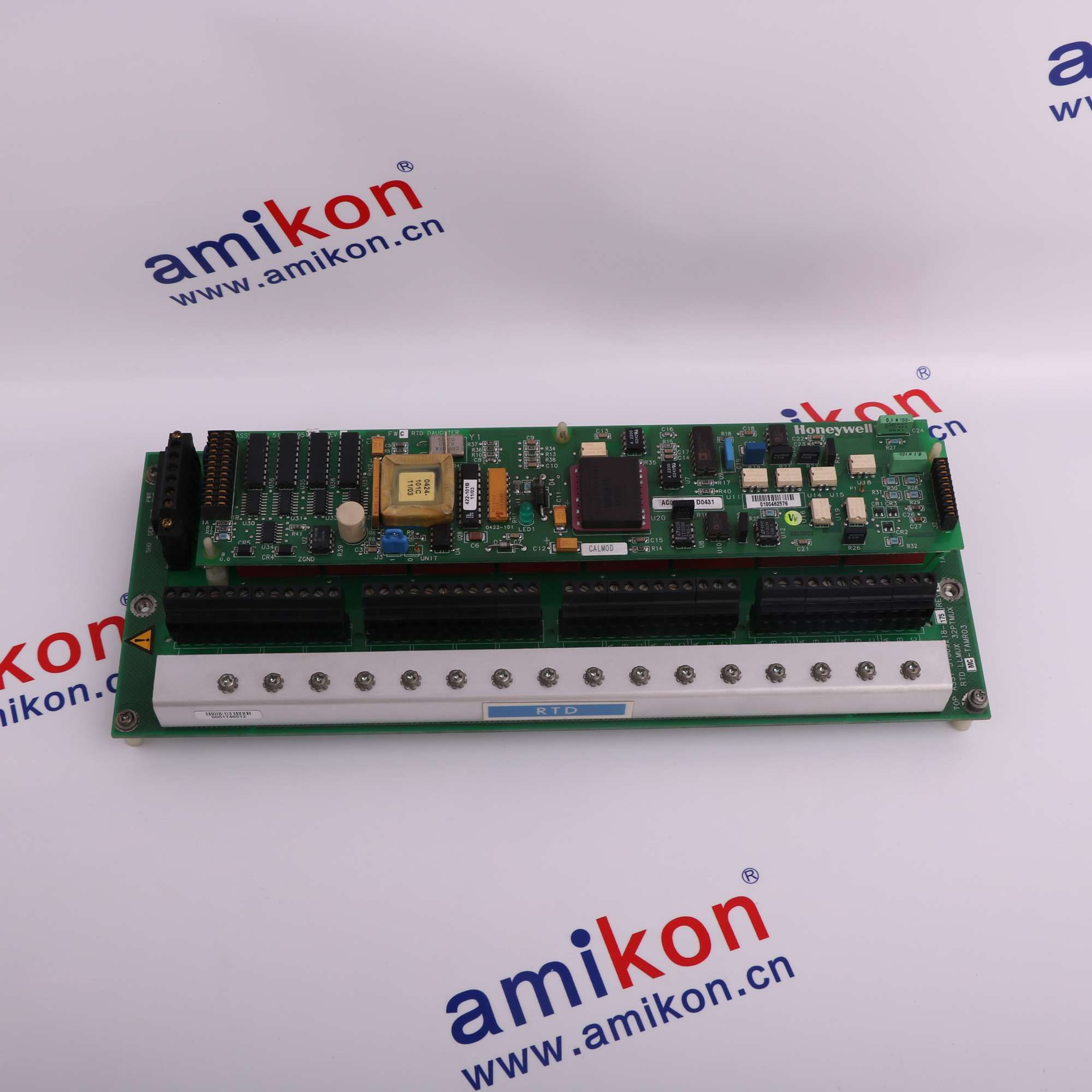 HoneywellCC-TAIX01 || Email: sales3@amikon.cn