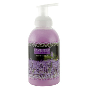 Cheap Mild Body Wash Bulk Bubble Bath