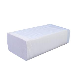 Cheap price interleaved paper towel