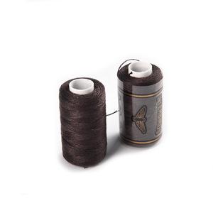 High Quality Thread for hair weaving nylon weaving thread hair extension professional Tools