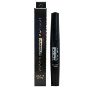 LEBELAGE Private Label Long-lasting Double Volume Waterproof Mascara