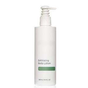 OEM/ODM Private Label 100% Natural amlactin moisturizing body lotion