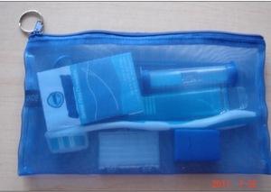 Oral Hygiene Dental Clean Kit